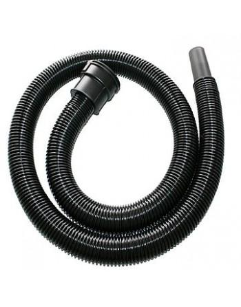 Wąż STARMIX 1,75 m, system 35 mm