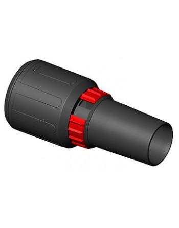Adapter STARMIX połączenie wąż-dysza, system 35 mm