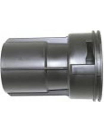Adapter STARMIX połączenie wąż-odkurzacz system 35 mm