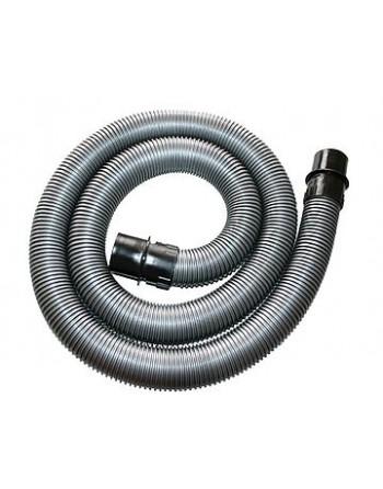Wąż STARMIX 5 m system 49 mm