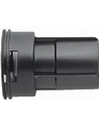 Adapter STARMIX połączenie wąż-odkurzacz system 49 mm