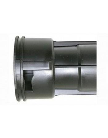 Adapter STARMIX połączenie wąż-dysza system 49 mm