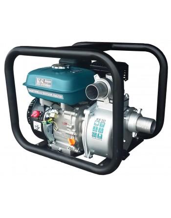 Motopompa do czystej wody KS 50