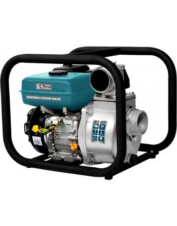 Motopompa do czystej wody KS 80