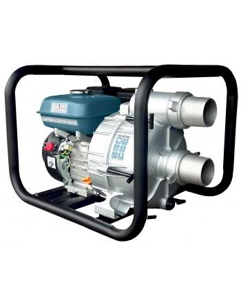 Motopompa do brudnej wody KS 80 TW