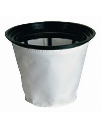 Filtr STARMIX FSP 3100 poliester zestaw filtr + kosz