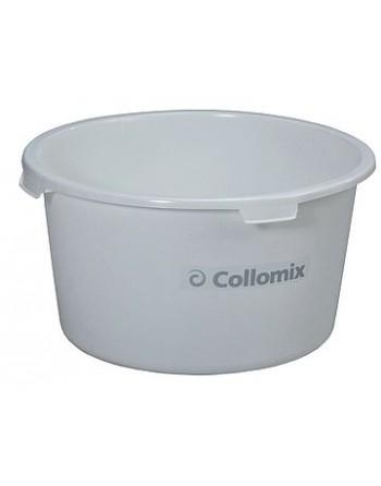 Wiadro Collomix 90 l do XM 3-900