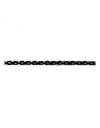 Łańcuch dłutujący 16x38x150 mm