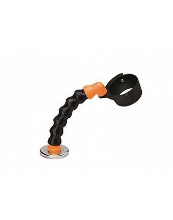 Statyw do opalarek STEINEL elastyczny, magnetyczny