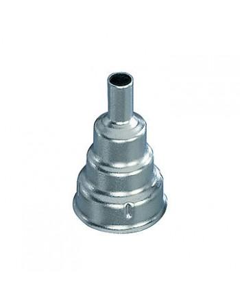 Dysza redukcyjna STEINEL 9 mm system 34 mm