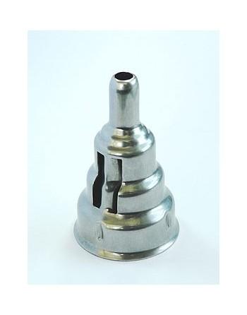 Dysza redukcyjna STEINEL 6 mm system 34 mm