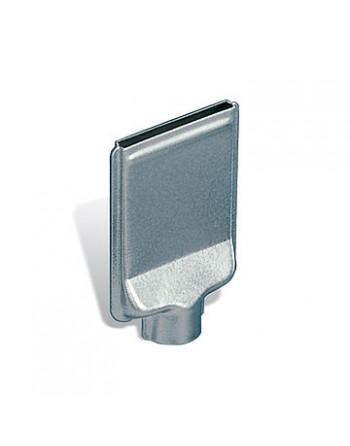 Dysza szerokoszczelinowa STEINEL system 34 mm