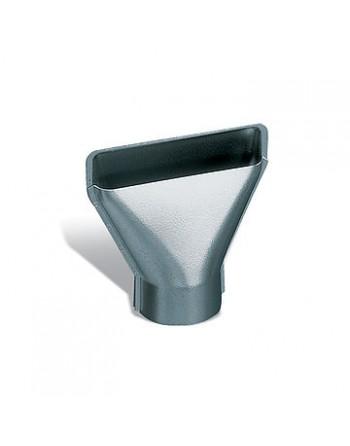 Dysza okienna STEINEL 75 mm system 34 mm