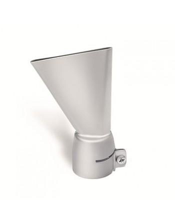 Dysza płaskoszczelinowa STEINEL 60x2 mm system 30 mm