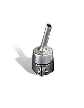 Dysza redukcyjna STEINEL 10 mm system 30 mm