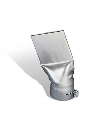 Dysza płaskoszczelinowa STEINEL 74x3 mm system 50 mm