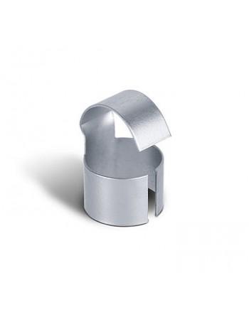 Dysza reflektorowa STEINEL 10 mm system 19 mm