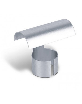 Dysza reflektorowa STEINEL 40 mm system 19 mm