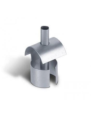 Dysza redukcyjna STEINEL 4.5 mm system 19 mm