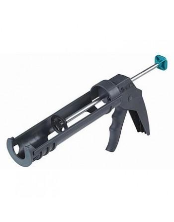 Pistolet do mas uszczelniających WOLFCRAFT MG 100