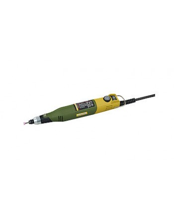 MICROMOT Proxxon 230/E, frezarko, wiertarko, szlifierko, polerka