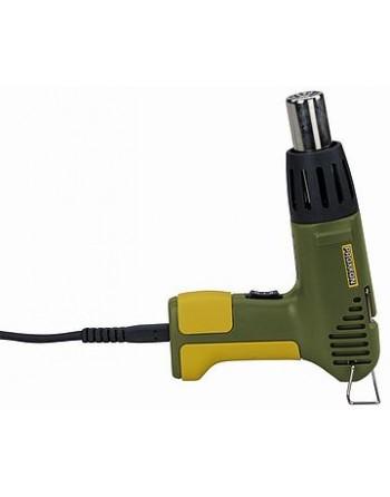Opalarka Proxxon MH 550