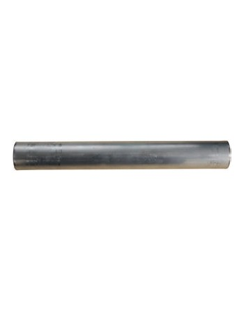 Aluminiowa rura Ø 40x3x6000 mm