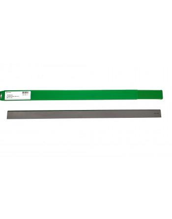 Nóż strugarski 640x3x35