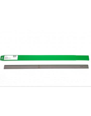 Nóż strugarski 640x3x30
