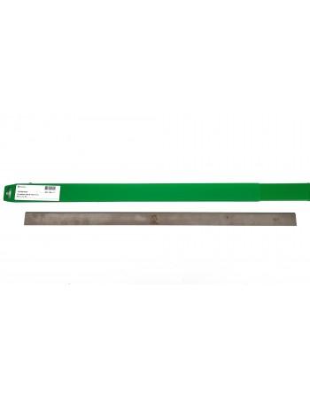 Nóż strugarski 610x3x30