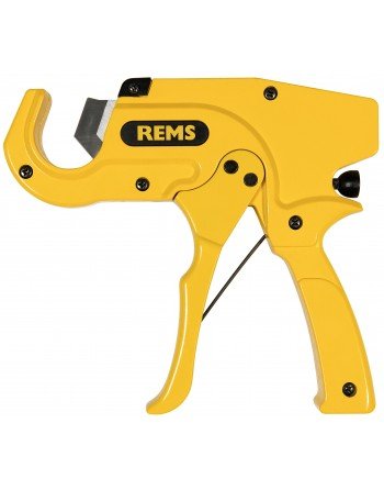 Rems  ROS P35