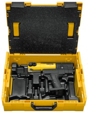 REMS Mini-Press 22 V ACC...