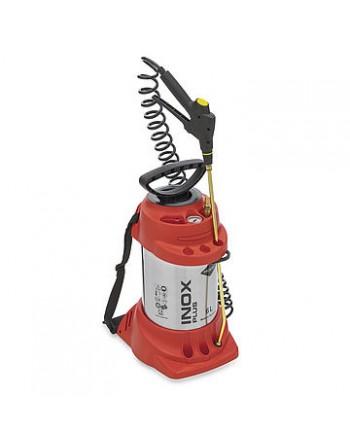 Opryskiwacz przemysłowy MESTO Inox Plus 9 l 6 bar