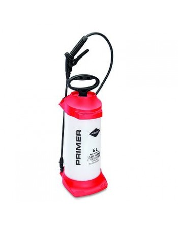 Opryskiwacz ciśnieniowy MESTO 3237P PRIMER