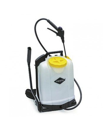 Opryskiwacz do dezynfekcji MESTO RS 185 - plecakowy