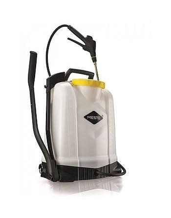 Opryskiwacz ogrodowy MESTO RS 125 14 l 6 bar - plecakowy