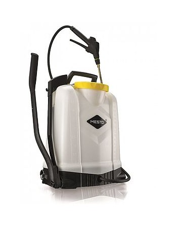 Opryskiwacz ogrodowy MESTO RS 185 20 l 6 bar - plecakowy