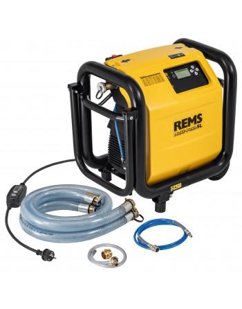 REMS Multi-Push SL Set