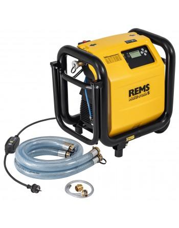 REMS Multi-Push S Set