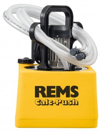 REMS Calc-Push