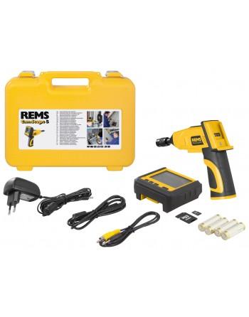 REMS CamScope S Set 5,2-1