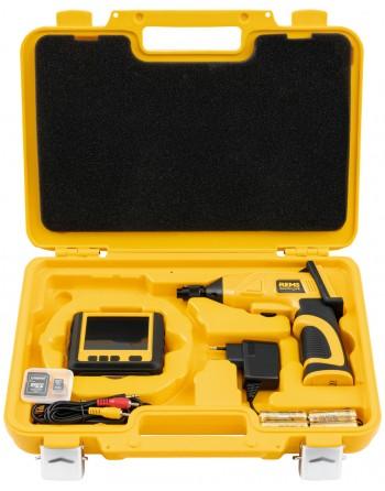 REMS CamScope S Set 16-1