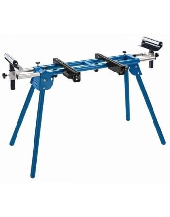 Stół roboczy Scheppach UMF1600