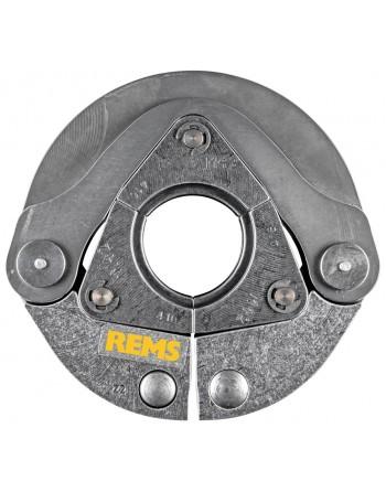 REMS Pierścień zaciskowy M42 (PR-3S)
