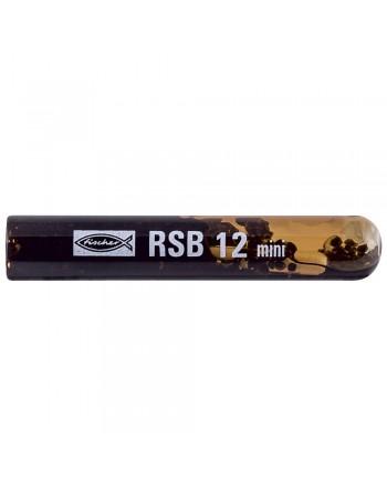 Ampułka żywiczna RSB 12 mini