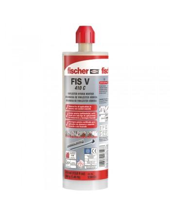 Zaprawa iniekcyjna FIS V 410 C
