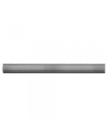 Tulejki siatkowe, 1 m długość FIS H 12 x 1000 L