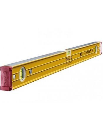 Poziomica magnetyczna Stabila seria 96-2 M, 80 cm