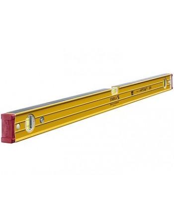 Poziomica magnetyczna Stabila seria 96-2 M, 100 cm