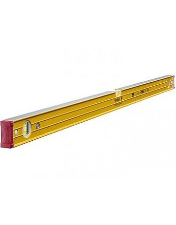 Poziomica magnetyczna Stabila seria 96-2 M, 120 cm